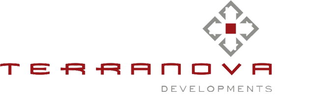 Terranova Developments Logo